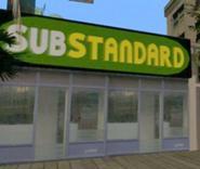 185px-SubStandard-GTASA-SantaMariaBeach-exterior
