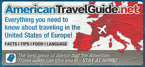 AmericanTravelGuidenet