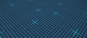 Arcades-GTAO-Floor-UnderstatedStars