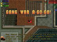 Gang War A-Go-Go! (1)