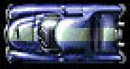 Hachura (GTA2 - Larabie)