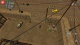Kamery przemysłowe (CW - 33)