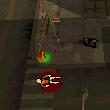 Marcy (cadavre) GTA Chinatown Wars