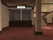 Motel Jefferson (SA - 2)