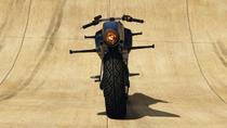 Oppressor-GTAO-Rear
