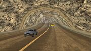 RoadTunnel-GTALCS-interior(2)