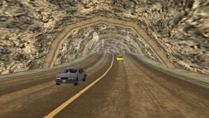 RoadTunnel-GTALCS-interior(2)