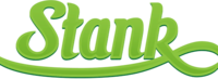 Stank (marka) (logo)