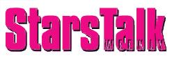 StarsTalk (logo)