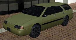 Stratum-GTASA-front