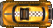 Taxi (GTA2)