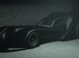 Vigilante (carro)