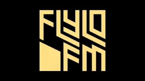 Grand Theft Auto 5 - Fly Lo FM Full Radio Station