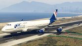 Jet-GTAV-front