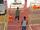 New Model Army GTA San Andreas (cible).png