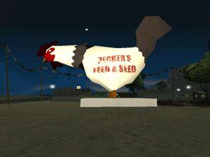 Pecker'sFeed&Seed-GTASA-chicken