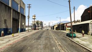 SouthShamblesStreet-GTAV