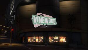 VinewoodRestaurant-GTAV