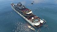 Yacht-GTAO-Screenshot