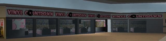 640px-VinylCountdown-GTAVC-exterior