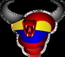 Колумбийский картель