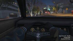 Dominator-GTAV-Dashboard