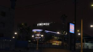 East Vinewood-XIV