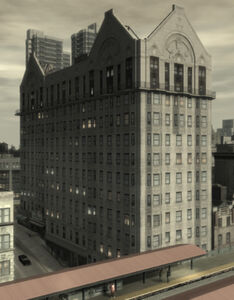 HotelHamilton-GTA4-exterior
