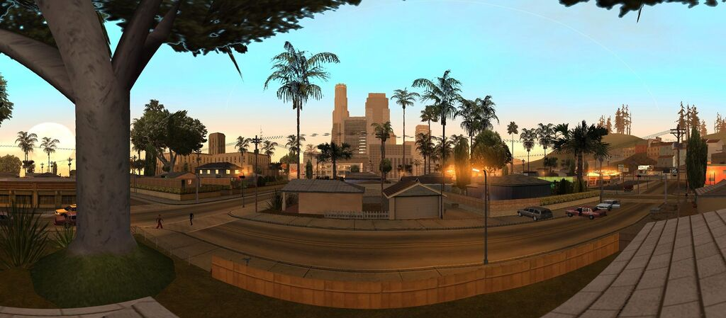 Los Santos from Jefferson.jpg