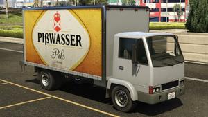MulePisswasser-Front-GTAV