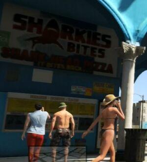SharkiesBites-Business-GTAV