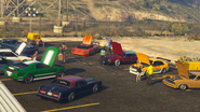 StealVehicle-GTAO-CarMeet