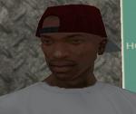 SubUrban (SA - Czerwona czapka (przechylona))