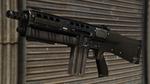 AssaultShotgun-GTAV