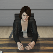 Assistant-Female-GTAO-Decor-Exec-Cool