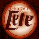 Cele Dental (logo)