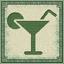 Enjoy Your Stay Achievement-GTA Online