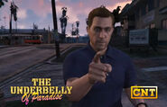 GTA-V-Underbelly-of-Paradise-Commercial