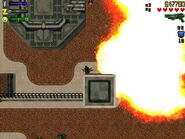 Happy Gas Smash! (7)