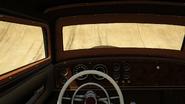 Hustler-GTAO-Dashboard
