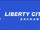 Liberty City National Exchange Index