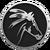 Logo-IV-Steel Horse