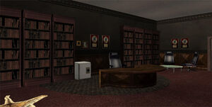 MaddDogg'sCrib-GTASA-office