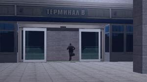 MarkedMan-GTAIII5