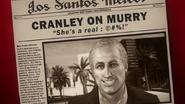 Sue Murry ridiculización3