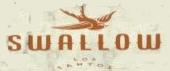 Swallow-9