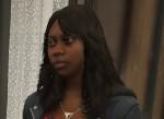Tanisha Jackson (V - p)