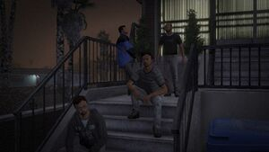 TriadMembers-GTAV