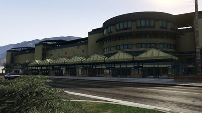 VinewoodRacetrack-GTAV