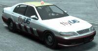1000px-Feroci-GTA4-FlyUS-front